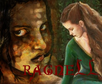 sir gawain and the lady ragnell questions and answers