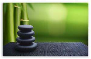 zen_stones_background-Web R