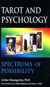 Book Cover mini