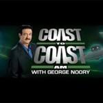 Coast To Cosst Logo