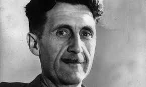 George Orwell R